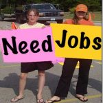 At 16 Years Old He or She is a Jobseeker thumb 150x150 12 Most Positive Ways to Help Your Teen Find a Job