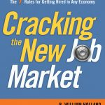 CrackingNewJobMarket1 150x150 Book Review: Cracking the New Job Market, R. William Holland + Book Giveaway