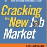 CrackingNewJobMarket thumb 150x150 Combine Old and New School Job Search Ways for Success