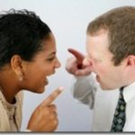 Unravel Marriages Can Bond During Unemployment thumb 150x150 When Family Hates The Career Path You Are Passionate About