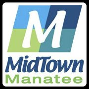Midtown Mantee ABOUT ME