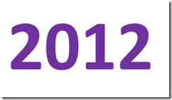 2012 thumb 7 Career News  From 2011 to Help Your Job Search in 2012