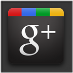 google plus thumb 150x150 3 More Career Tips, Tricks, and Help for Your Job Search