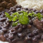 frijoles negros black beans 150x150 The Changes, Challenges, and Chores of the Unemployed