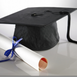 Your Teen, the High School Graduate, and Jobseeker