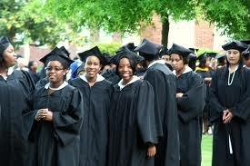 Job Search Tips for Recent Graduates