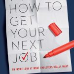 9780814432211 150x150 Book Review: How to Find a Job Now by Jim Stroud