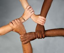 The Values of Workplace Diversity and Inclusion