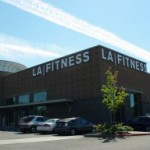 LA Fitness   Hillsboro Oregon 300x1921 150x150 Cheat on Your Job With Your Spouse #4: Clean it up