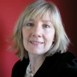 Seeking Diversity Workplace with Susan Reed
