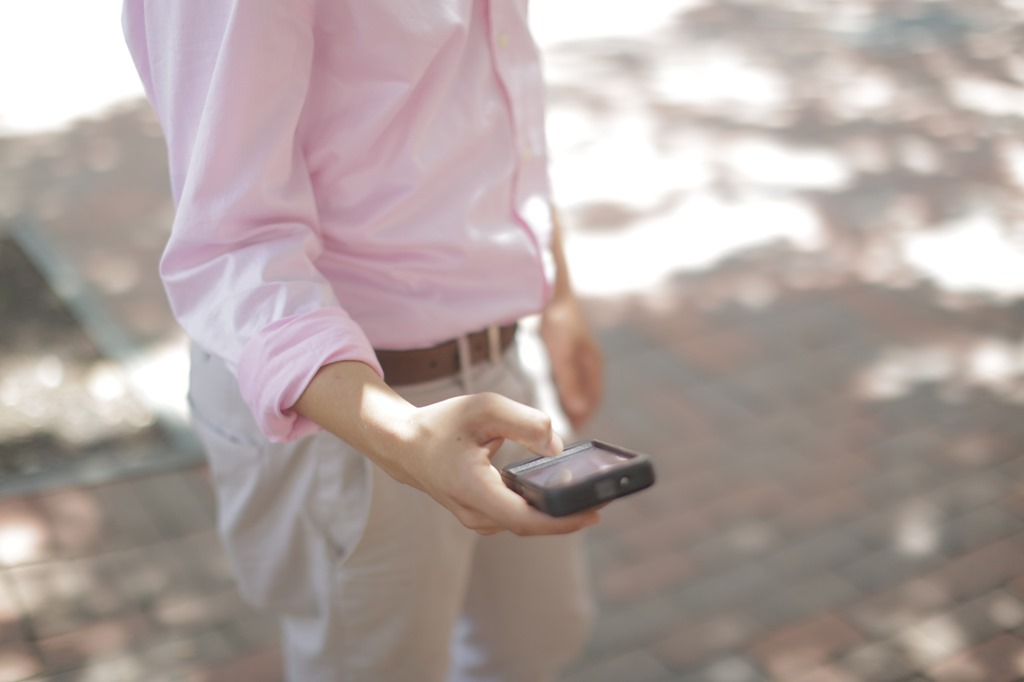 5 Mobile Job Search Apps to Use in the Digital Age