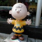 Good Grief, Charlie Brown! Listen to the Employer and Learn What They Value!