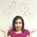 Hiring via Social Media and Answering Career Questions (PODCAST)