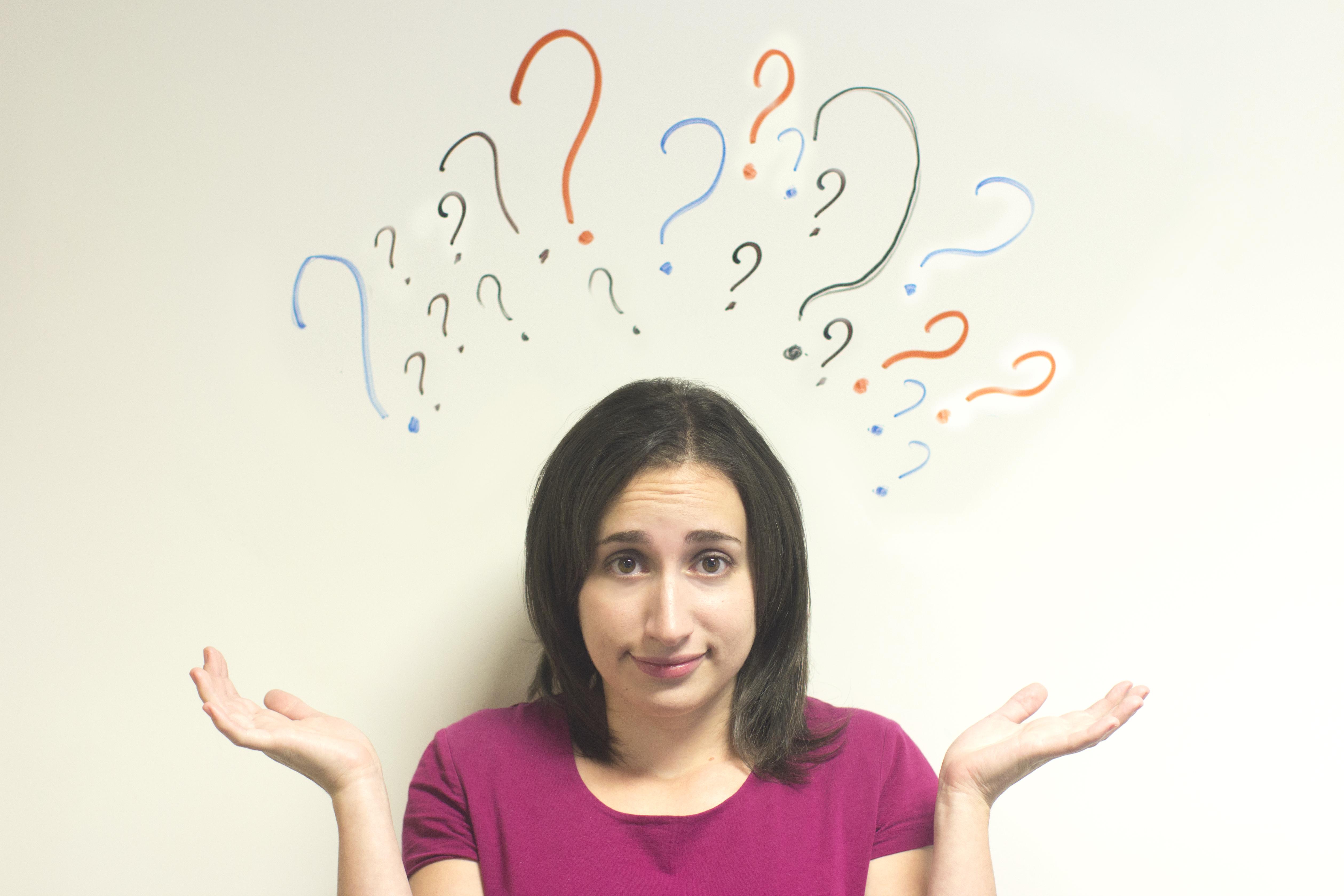 hiring via social media and answering career questions podcast hiring via social media and answering career questions podcast