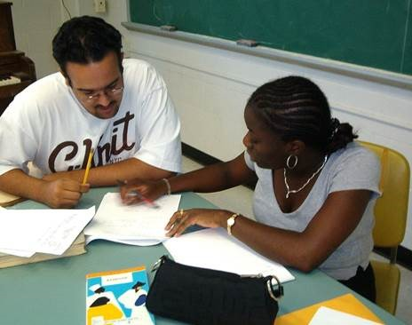 Job Seekers, Need Extra Income? Try Tutoring