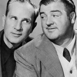 383px Abbott and Costello 1950s 150x150 7 Monster Ways to Assemble Career Value