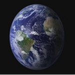 theearth thumb 150x150 The Resume Objective Question: Useless or Use Less