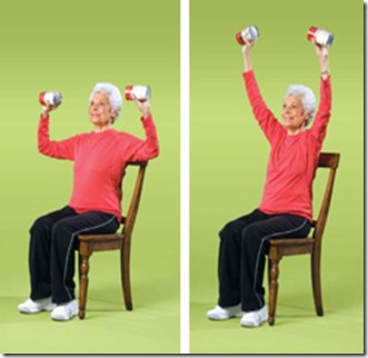 Older_adult_exercise_with_tin_can.