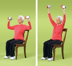 Older_adult_exercise_with_tin_can.jpg