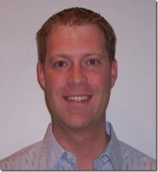 David Van Rooy