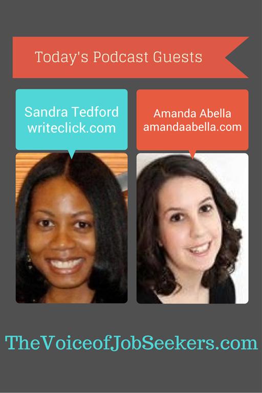Sandra-Tedfordwriteclick.com_.png