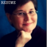 The voice of job Seekers podcast  thumb 150x150 2 More Online Resources To Help Proofread Resumes