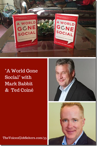 -A World Gone Social- with Mark Babbit & (1)