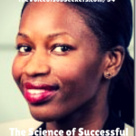 The Science of Successful Job Hunting with Mildred Talabi