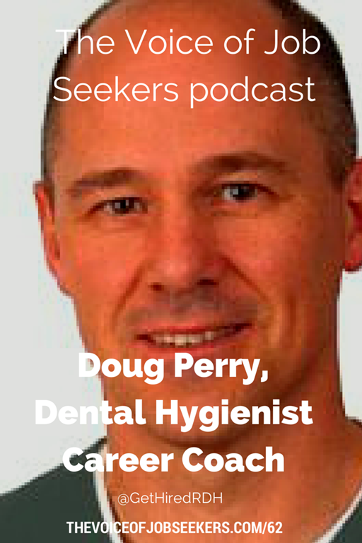 Doug-Perry-Dental-Hygienist-Career.png
