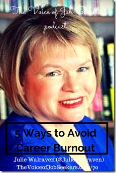 5 Ways to Avoid Career Burnout (1)
