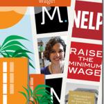 Job Seeker Critics, and Raise the Wage