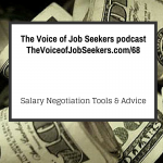 Salary Negotiation Tools and Advice for Your Career