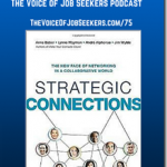 Strategic Connections in Networking with Anne Baber