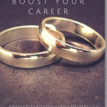 10 Ways Your Spouse Can Boost Your Career