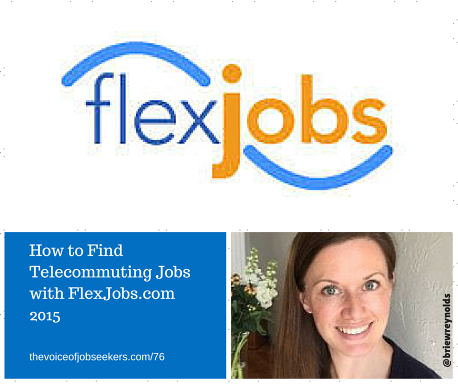 FlexJobs-1.png