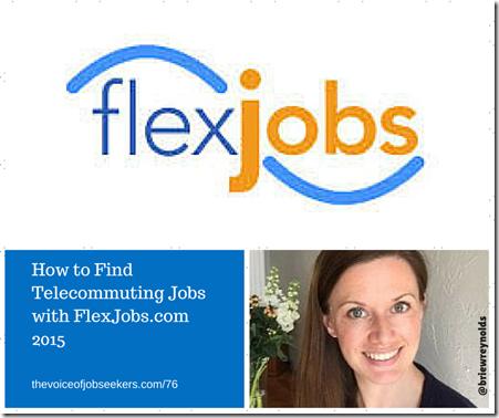 FlexJobs (1)