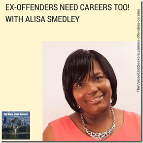 http---thevoiceofjobseekers.com-ex-offenders-careers