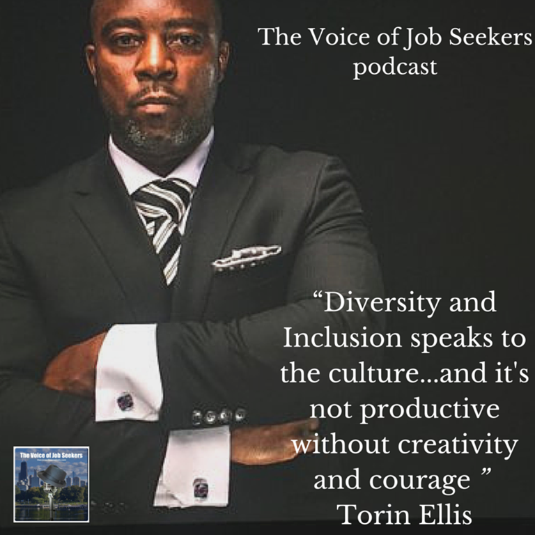 Diversity-and-Inclusion-speaks-to-the-culture-not-productive-without-creativity-and-courage-.png