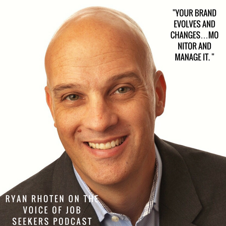 Personal-branding-with-Ryan-Rhoten-The-Voice-of-Job-Seekers-podcast-1.png