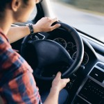 5 Career Lessons Learned During My Son's First Car Purchase