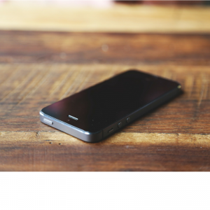 Job Search Mobile App