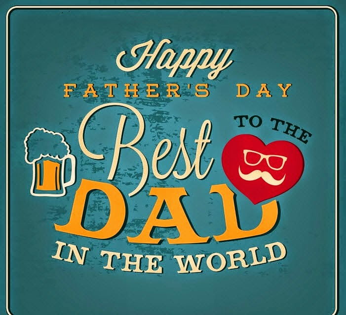 Happy-Fathers-Day-HD-Wallpapers-3