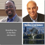 Personal Branding for the Modern Job Seeker