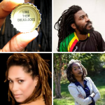 Career News: Dreadlocks, The Racial Pay Gap, and Why Would Your Job Search Self-Destruct?