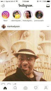 mark-a-dyson-instagram