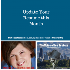 thevoiceofjobseekers-com-update-your-resume-this-month