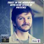 Trust in the Workplace with Payscale