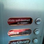 15 Ways Your Job Search Will Self-Destruct in No Time