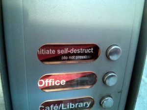 job-search-self-destruct