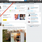 Want to be Seen By Recruiters on LinkedIn?
